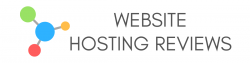 Web Site Hosting Review